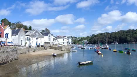 Cornwall-12