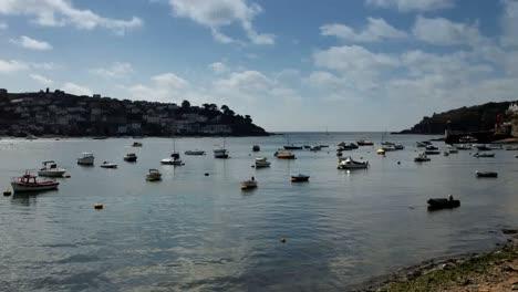 Cornwall-14