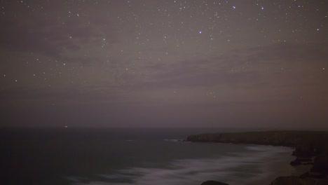 Cornwall-15