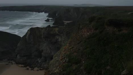 Cornwall-37