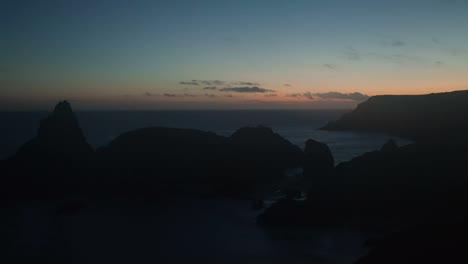 Cornwall-52