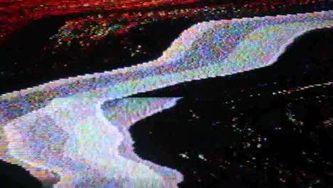 Broken-Tv-04