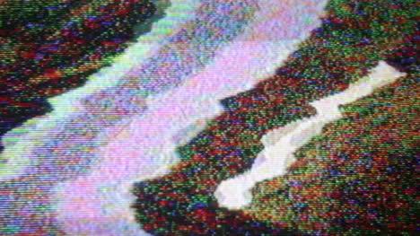 Broken-Tv-12