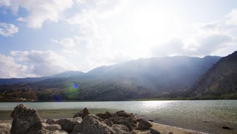 Crete-Lake0