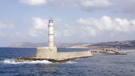 Crete-Lighthouse2