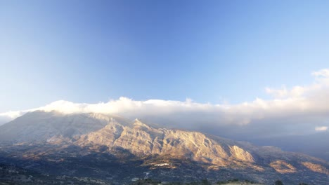 Crete-Mountains0