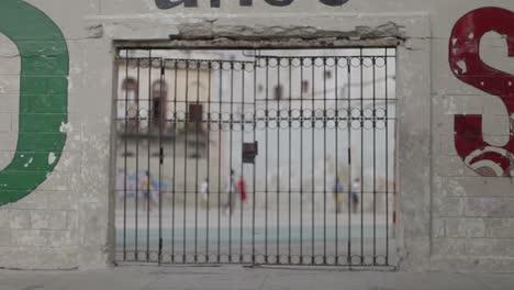 Cuba-Football-01