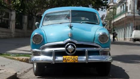 Cuban-Car-Collection-00