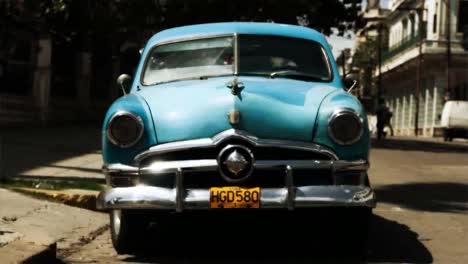 Cuban-Car-Collection-01