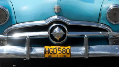 Cuban-Car-Collection-05