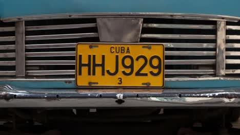 Cuban-Car-Collection-06