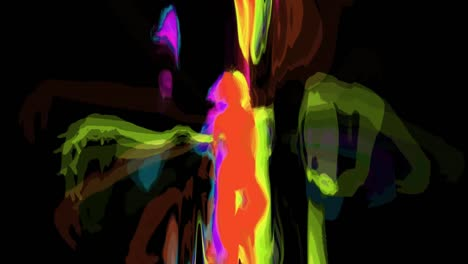 Dancer-Abstract-01