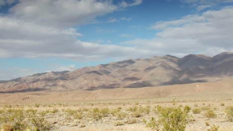 Death-Valley-Cloud-Vista2