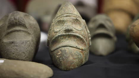Old-Stolen-Artifacts-Are-Confiscated-By-The-Us-Government-2