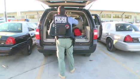 During-Project-Southbound-Us-Federal-Agents-Round-Up-And-Arrest-Illegal-Aliens-10