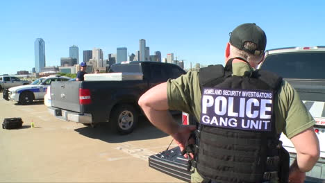 During-Project-Southbound-Us-Federal-Agents-Round-Up-And-Arrest-Illegal-Aliens-18
