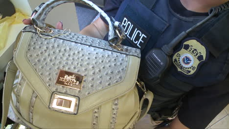 Agents-From-Us-Customs-Seize-Fake-And-Knock-Off-Products-From-Shops-In-Los-Angeles