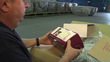 Agents-From-Us-Customs-Seize-Fake-And-Knock-Off-Products-From-Overseas-13