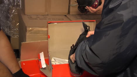 Agents-From-Us-Customs-Seize-Fake-And-Knock-Off-Products-From-Overseas-At-A-Shipping-Facility-4