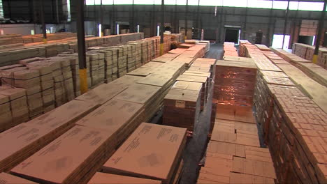 Imported-Goods-Are-Stored-In-A-Warehouse-Pending-Inspection-1