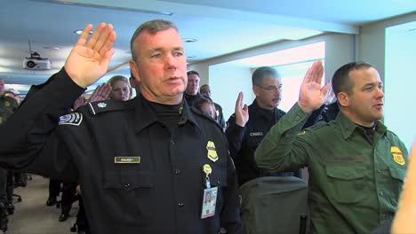 Ceremonia-De-Juramento-De-Aduanas-Y-Protección-De-Fronteras-De-EE-UU-1
