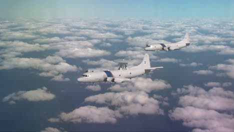Us-Customs-And-Border-Protection-Use-Surveillance-Aircraft-In-Various-Operations-1