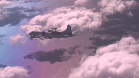 La-Protección-De-Fronteras-Y-Aduanas-De-EE-UU-Utiliza-Aviones-De-Vigilancia-En-Diversas-Operaciones-2