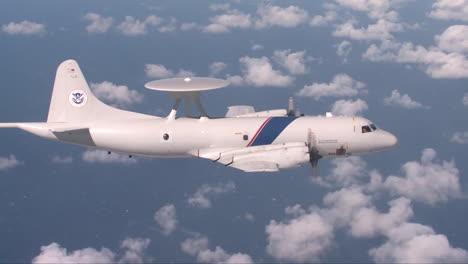 Las-Aduanas-Y-La-Protección-De-Fronteras-De-EE-UU-Utilizan-Aviones-De-Vigilancia-En-Diversas-Operaciones-3