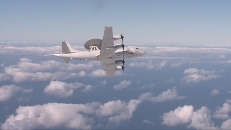 Us-Customs-And-Border-Protection-Use-Surveillance-Aircraft-In-Various-Operations-4