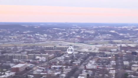 Us-Customs-And-Border-Protection-Helicopter-Flies-Against-The-Us-Capital-Skyline-1