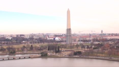 Us-Customs-And-Border-Protection-Helicopter-Flies-Against-The-Us-Capital-Skyline-4