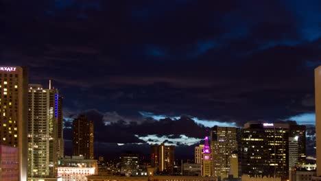 Denver-View-01