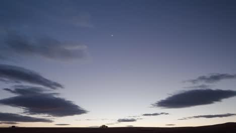 Desert-Sky-00