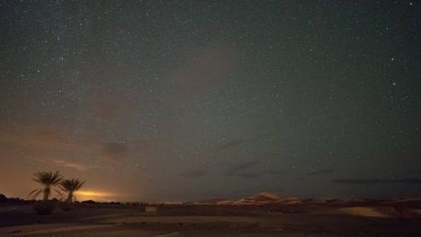 Desert-Stars-01