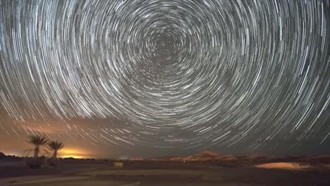 Estrellas-Del-Desierto-04