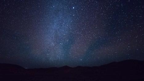 Estrellas-Del-Desierto-07