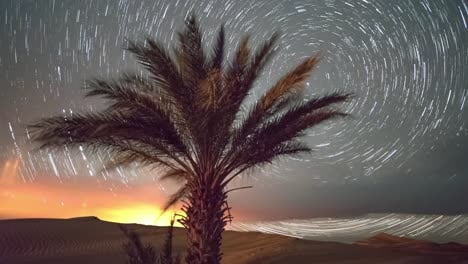 Desert-Stars-Trails-00