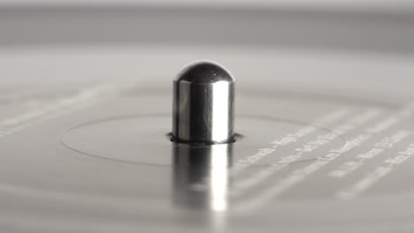 Record-Deck-Spinning-closeup