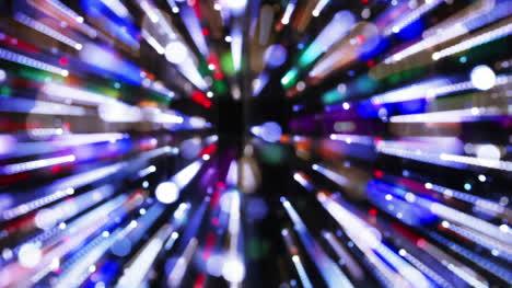 Disco-Lights-05