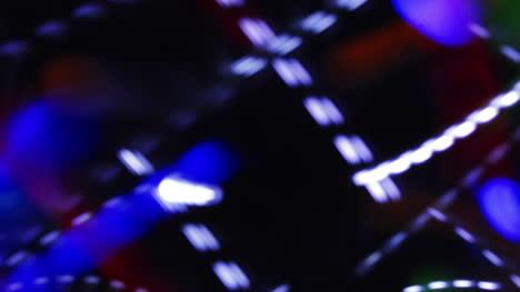 Disco-Lights-09
