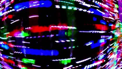 Disco-Lights-19