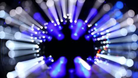 Agujeros-Eléctricos-Discoball-01