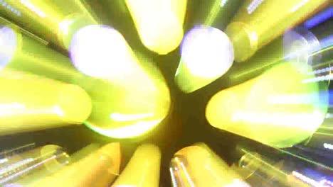 Agujeros-Eléctricos-Discoball-04