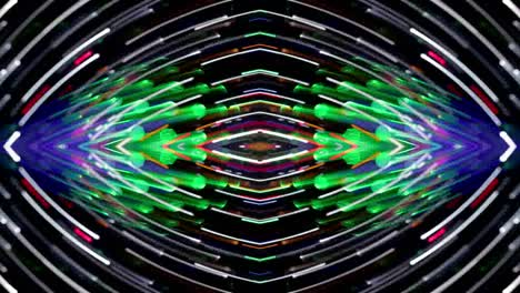 Agujeros-Eléctricos-Discoball-24