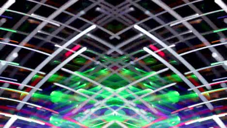 Agujeros-Eléctricos-Discoball-27