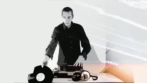 DJ-Vinyl-00