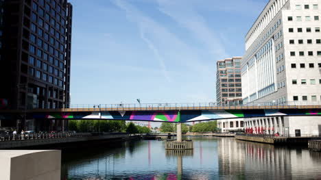 Docklands-Bridge-00