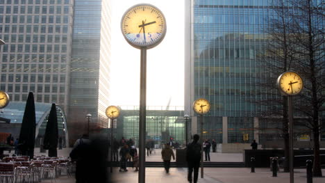 Docklands-Clock-03