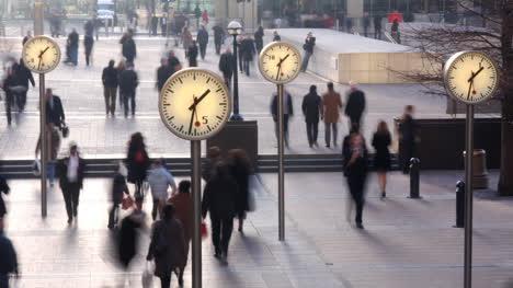 Relojes-Docklands-04
