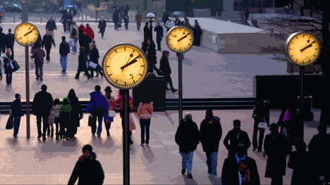 Docklands-Clocks-06